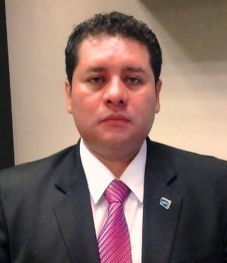 Pablo Arias