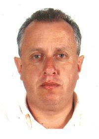 Alfredo Ordóñez