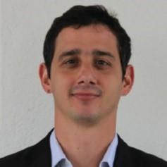 Luis Gerardo González Morales