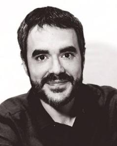 Juan José del Valle