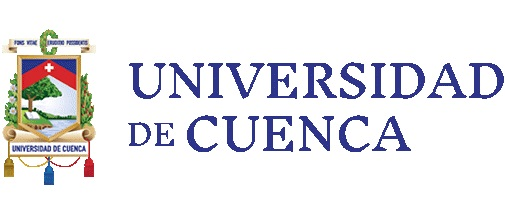 Universidad Estatal de Cuenca