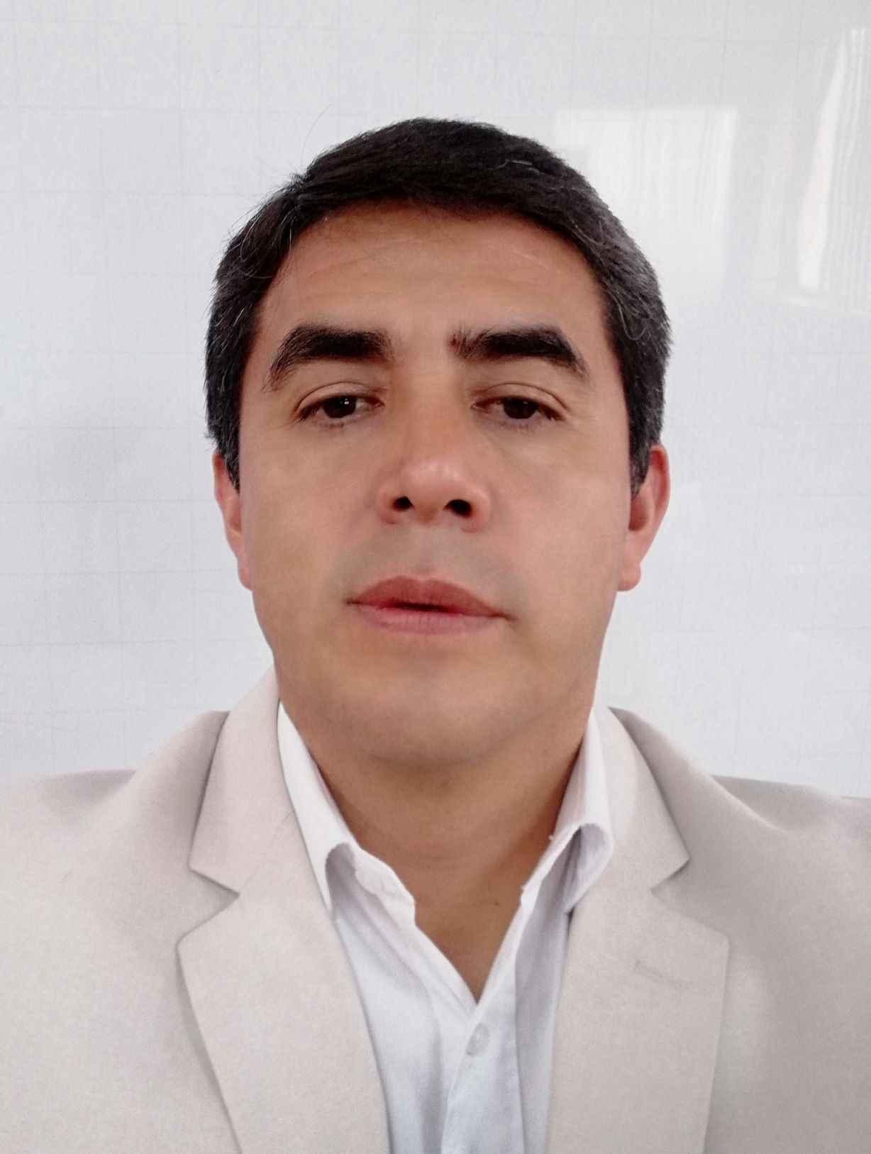 John Calle Siguencia
