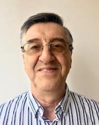 Marcelo Neira